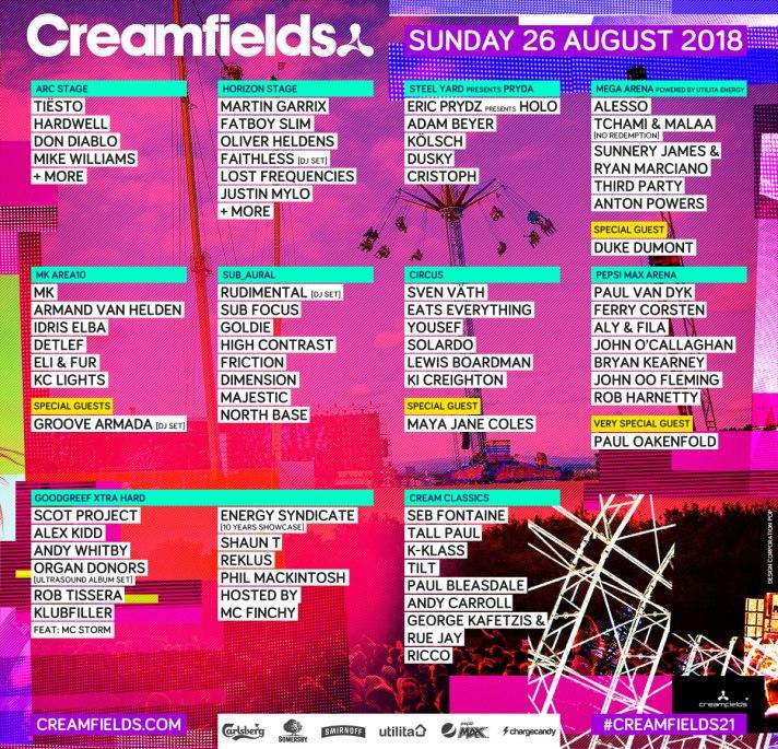 Creamfields-Lineup-Sun