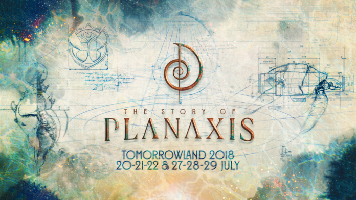 The_Story_Of_Planaxis_-_Tomorrowland_2018-1024x576